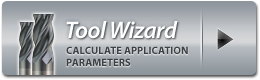 Tool Wizard
